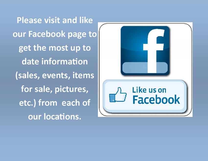 visit us on facebook website smaller
